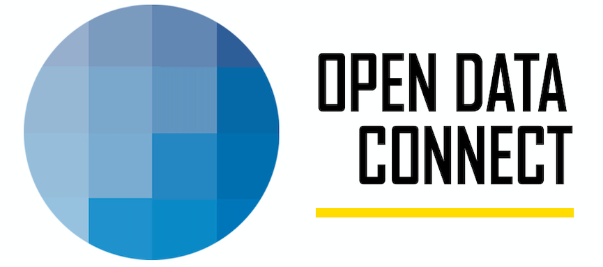 Open Data Connect